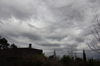 Asperatus Clouds one 9-20-2015