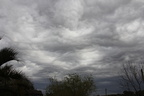 Asperatus Clouds three 9-20-2015