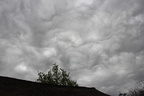 Asperatus Clouds two 9-20-2015