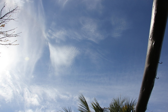 Frequency patterns one 9-27-2014