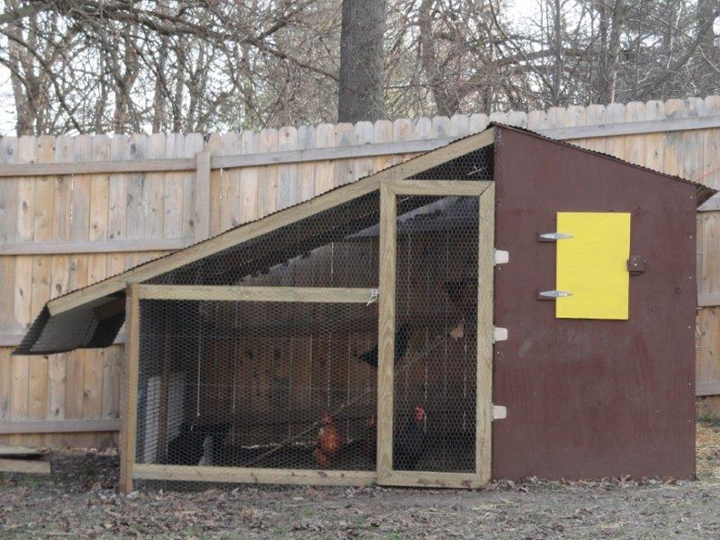 Chicken-Coop-Finished-001