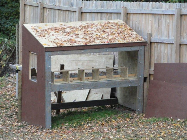 Chicken-Coop-InProgress-OpenFaced.jpg