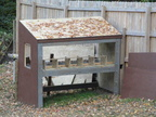 Chicken-Coop-InProgress-OpenFaced
