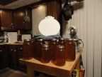 Filtering-Honey-Harvest-2011-004