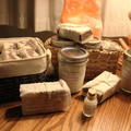 Homemade-Soap-Lotion-Oils