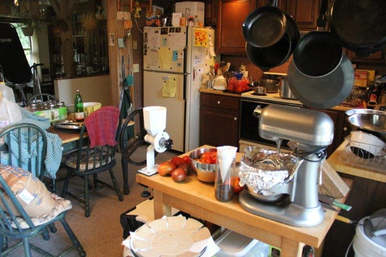 Our-Abundant-Kitchen