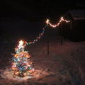 Our-Fat-Albert-Christmas-Tree-001