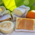 Jabon-de-Naranja-Orange-Soap