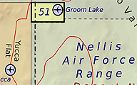 Bob Lazar Area 51 1of6