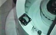 Ambient Temperature Superconductor