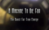 The Quest for Free Energy