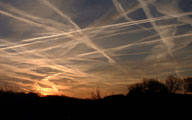 Chemtrail Killers
