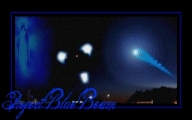 "Best Evidence of Holographic Project Blue Beam Chem ""Planes"" MUST SEE"