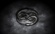 Cymatics, Frequency, Sacred Geometry, Majik