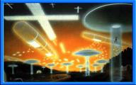 Beware the Holographic Agenda