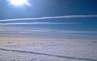 HAARP/Aerosol-Chemtrails Plasma Weapons