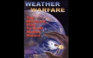 Weather Warfare     2of4