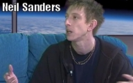 Neil Sanders – Your Thoughts Are Not Your Own: Media Manipulation Of Perception