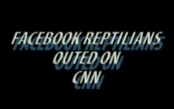Face Book Reptilians