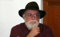 Jim Marrs – Rise of the Fourth Reich