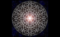 Sacred Geometry 101 3of4