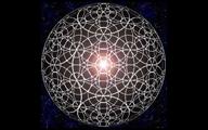 Sacred Geometry 101 2of4