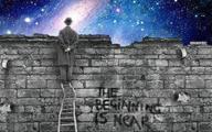 Ten Signs of Spiritual Awakening
