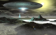 Three Great UFO Videos From 2011