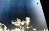 Madmod72 Analyzes UFO Footage