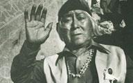 Hopi Message from Elders