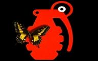 Neil Kramer – Consciousness – Metaphysics – Mysticism