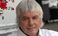 David Icke on 2012
