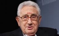 Henry Kissinger-War Criminal-Unconscionable Detriment To Humanity