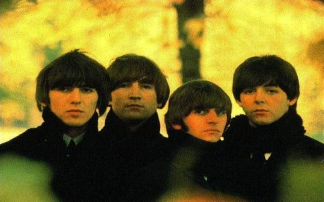 Paul IS Dead !