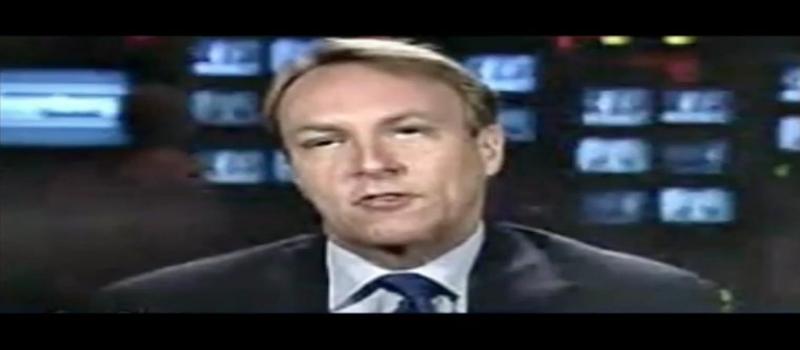 Repi Reporter Losing Its Holo-Illusion