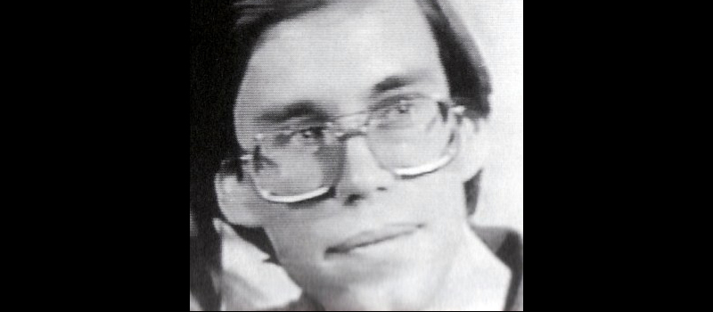 Bob Lazar and Free Energy…and a Particle Accelerator