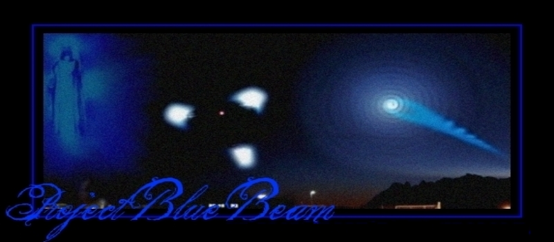 """Best Evidence of Holographic Project Blue Beam Chem """"Planes"""" MUST SEE"""