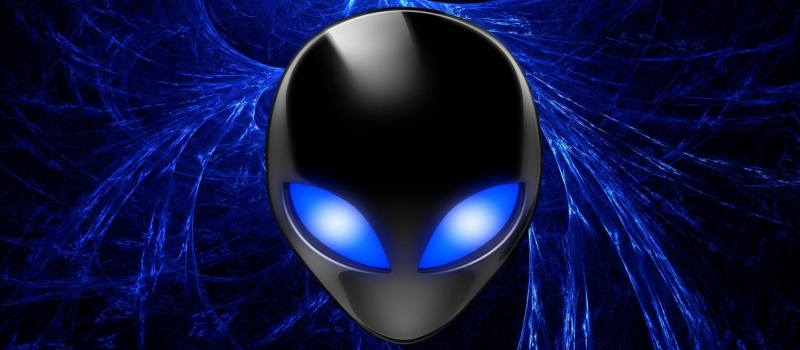 Exhaustive Look Into The Dark Alien Agenda