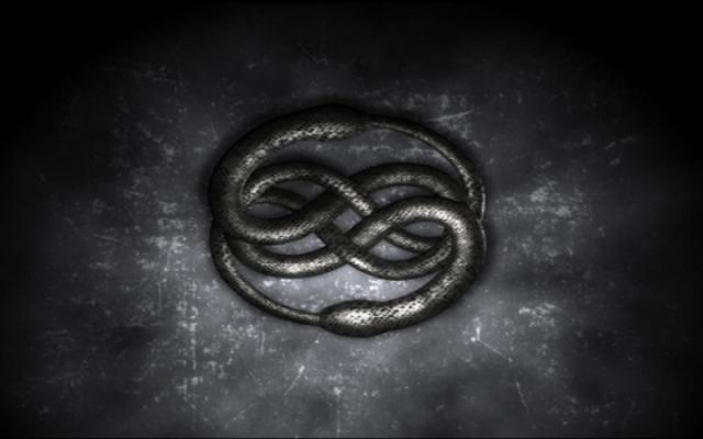 Cymatics, Frequency, Sacred Geometry, Majik