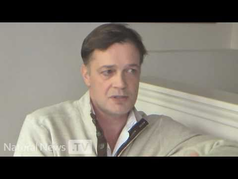 Dr Andrew Wakefield – the structure of scientific revolutions