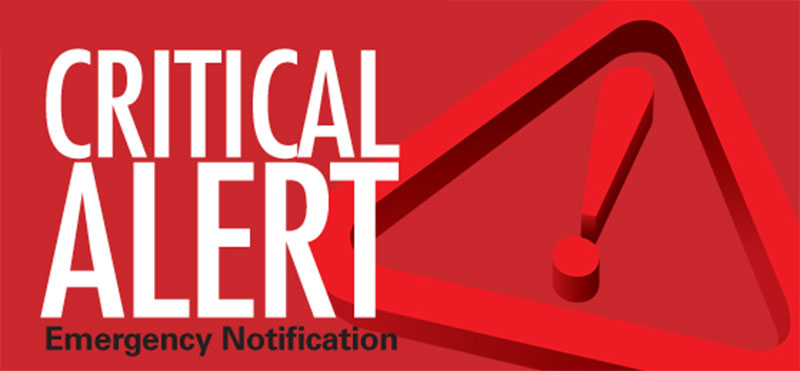 CRITICAL ALERT – UPDATE 1400 17Jan  – THE SHIFT IS HAPPENING NOW !!! – !!!  ALL DECLASS DOCUMENTS HERE !!!