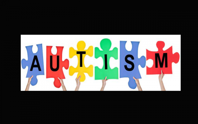Healing For Autism and Vaccine Injured