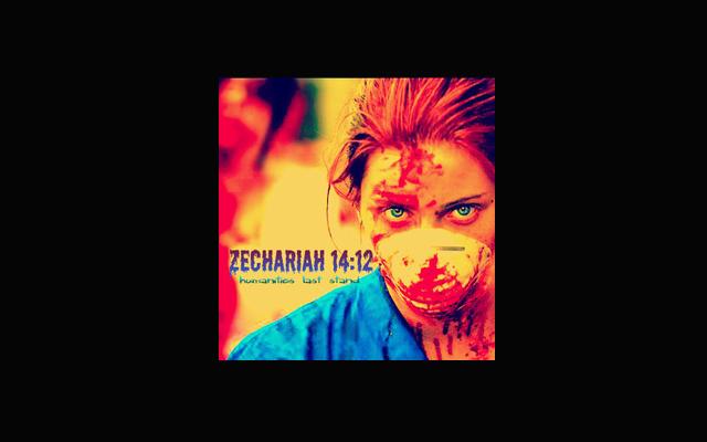 MUST SEE – Martin und Fuellmich Offenbarung – Z 14:12