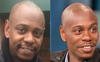 Dave Chappelle Cloned, Family Speaks Out