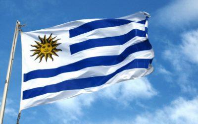Español Para Uruguayos y English For EXPATS In UY