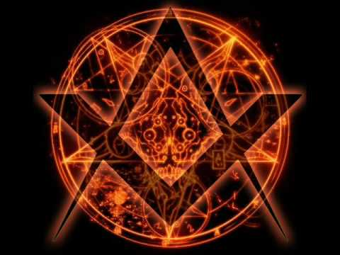 """""""free"""" masons – The Mortal Enemies Of All Mankind"""