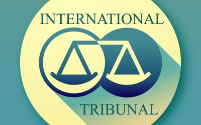 International Tribunal Indicts Pandemic Defendants