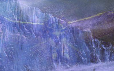 The luciferian Illusion Revealed – I See Energy – ICE