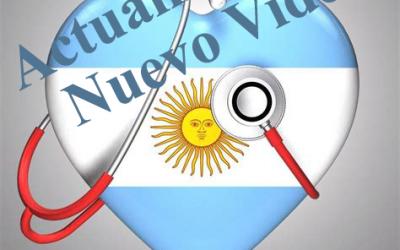 ¡¡¡ Advertencia Urgente Uruguay !!! – ¡¡¡ACTUALIZAR!!!