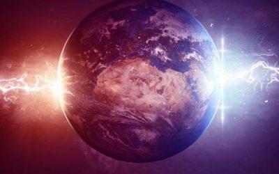Swiat Jest Plaski